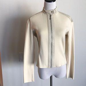 Jacket vest size medium